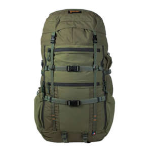 OD Green Hunting Pack