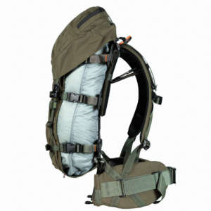 OD Green Day Pack System