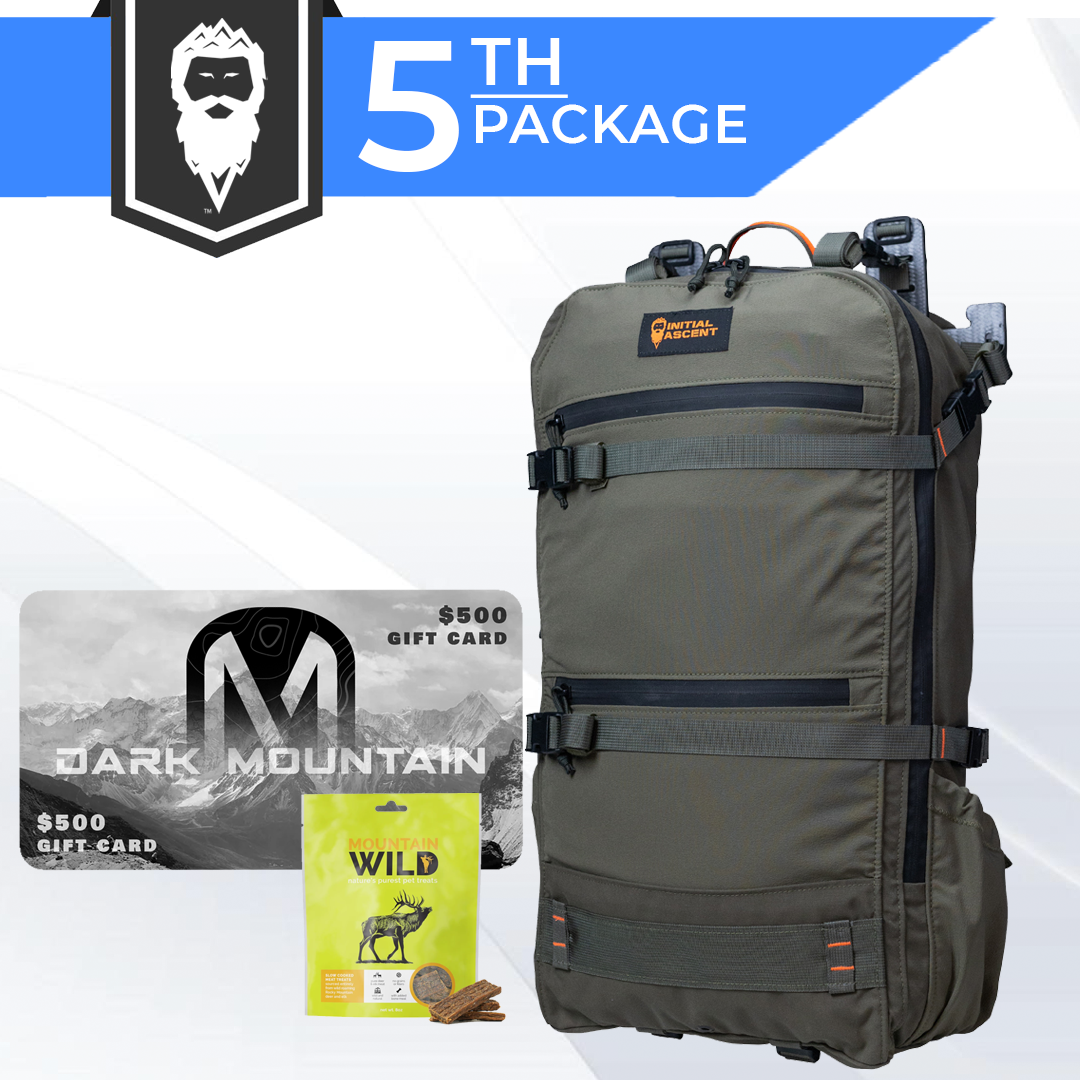 fifth-package
